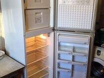 Холодильник Норд-240-3 двухкамерный большой 182 см — Бытовая техника в Екатеринбурге