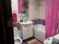 3-к квартира, 63 м², 3/5 эт.  89095530029 купить 4