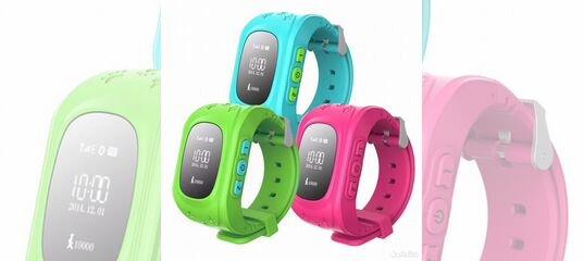 Детские смарт часы купить белгород часы с двойным браслетом купить