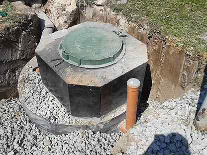 Из бетона купить ремонт снос бетона