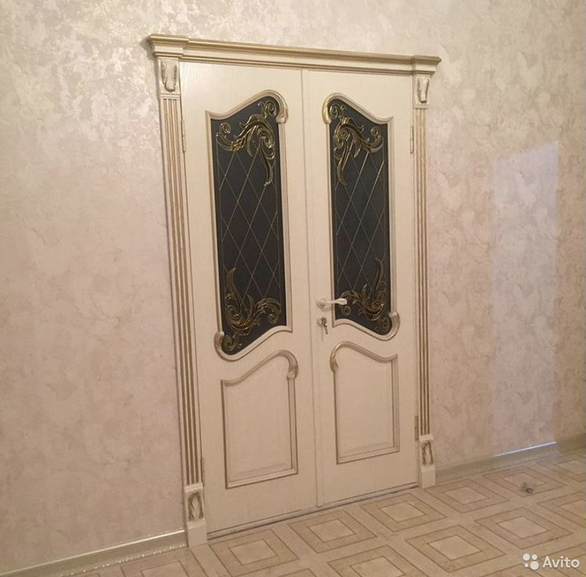 Установка дверей  89626549694 купить 1