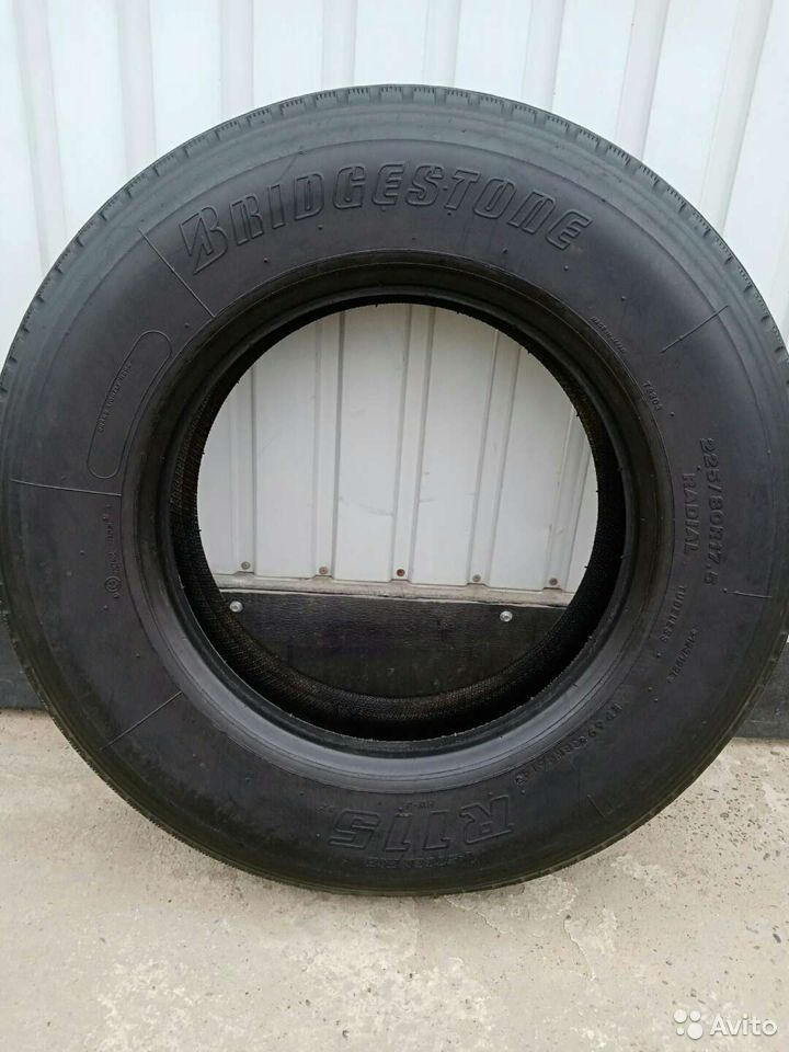 Грузовые шины R17,5  89149823606 купить 4