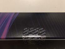 Процессор Intel Core i7-9700K BOX — Товары для компьютера в Санкт-Петербурге