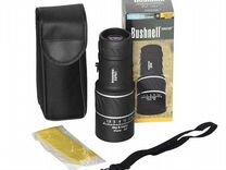 Монокуляр Bushnell — Фототехника в Саратове