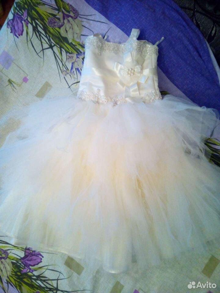 Нарядные платья  89045423133 купить 2