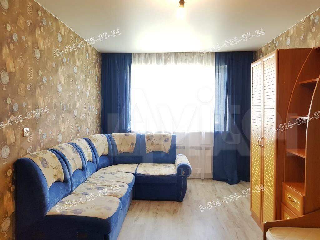 2-к квартира, 51 м², 1/5 эт.  89140358734 купить 6