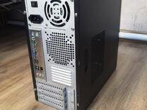 Core 2 duo/4Gb/160Gb