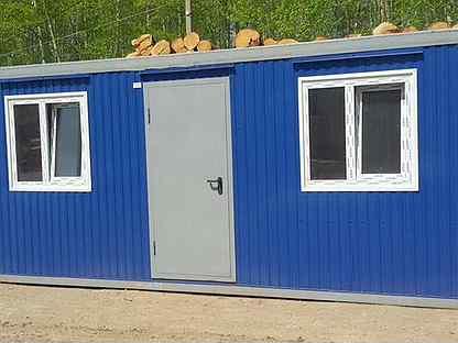 заявлении больницы фото уютного вагончика строительной бригады скопировать вставить полученный
