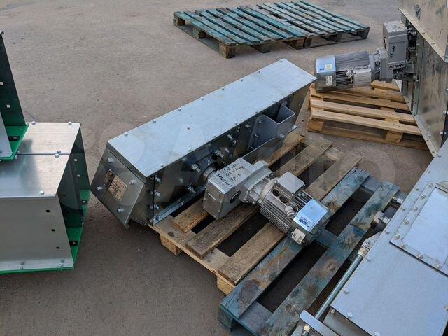 Г воронеж транспортеры колодки передние фольксваген транспортер