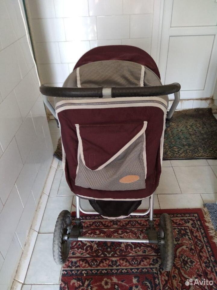 Коляска детска  89064891849 купить 5
