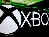 Gameshock (Продажа игр для xbox ONE)