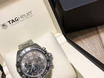 Продам Часы Tag Heuer Formula 1