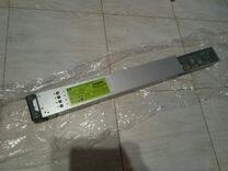 HP 2450w C7000