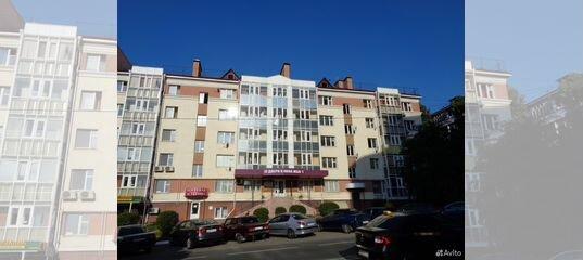 Коммерческая недвижимость белгороде от жбк рынок коммерческой недвижимости в барнауле