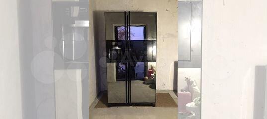 Холодильник Самсунг купить в Краснодарском крае | Товары для дома и дачи | Авито