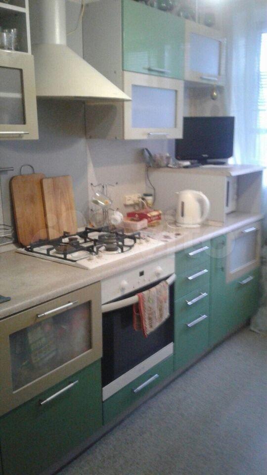 3-к квартира, 56 м², 9/9 эт.  89587685147 купить 1