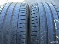 Б/У шины из Германии Michelin 225/50/R17