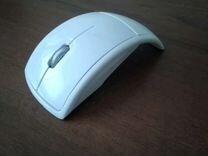Ноутбук Digma EVE 605 новый