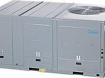 Крышный кондиционер Midea mrct-150CWN1-R(C)