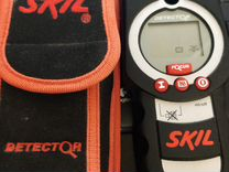 Детектор проводки Skil 550