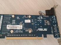 GeForce 210 — Товары для компьютера в Волгограде