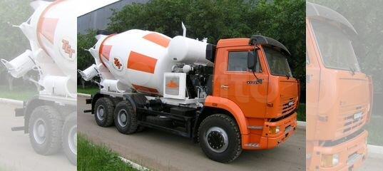 Заказать бетон миксер курган бетон в новочеркасске заказать